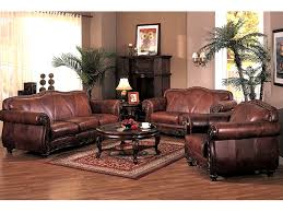 Living Room Furniture Bundles Leather Living Room Furniture Sets With Regard To Encourage