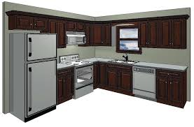 10x10 kitchen designs with island amazing kitchen cabinets 1010 kitchen floor plans x kitchen layout
