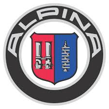 old mazda logo alpina logo eps pdf car and motorcycle logos pinterest