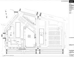 river city phase 1 floor plans jersey city rising page 344