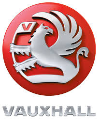 faw logo vauxhall logo logo brands for free hd 3d
