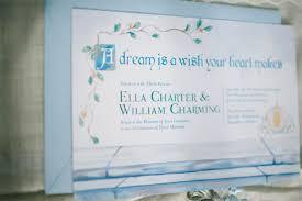 cinderella wedding invitations cinderella wedding invitation painted weddings