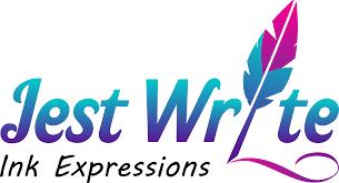 writing u0026 marketing jobs jest write