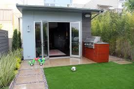 Small Backyard Ideas Triyae Com U003d Family Friendly Backyard Ideas Various Design