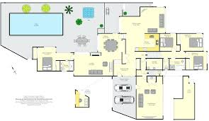 large house blueprints large house designs big house floor plan designs plans large
