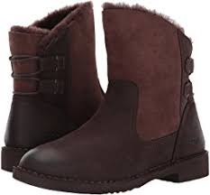 uggs on sale womens zappos ugg naiyah shoes shipped free at zappos