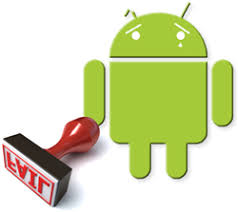 upgrade android it s time to rethink the android upgrade standard computerworld