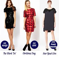 plus size blouses for work amazing work dresses 54 in cheap plus size dresses