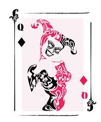 Stencil Giganti by Elly Said Crab Tattoo By Chronophoenix On Deviantart