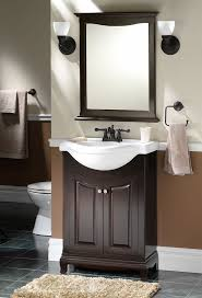 wellborn bathroom8 bathroom cabinets by wellborn tsc