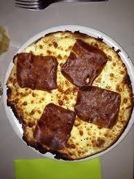 jeux de cuisine pizza jeux cuisine pizza the 10 best julien en genevois