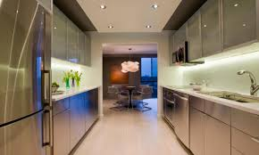 Open Galley Kitchen Ideas by Decor Phenomenal Kitchen Layout Ideas For A Small Kitchen