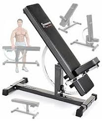 Body Solid Folding Bench Body Solid Powerline Pfid125x Flat Incline Decline Folding Bench
