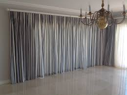 hout bay organised hout bay curtaincall custom made curtains and