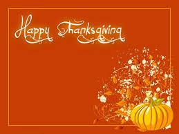 thanksgiving wallpaper bbt digital frames borders die
