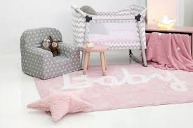tapis rond chambre b emejing tapis chambre bebe fly gallery amazing house design
