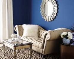 livingroom mirrors wall mirrors that will reflect a glamorous interior design