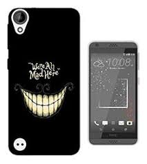 htc design 3d soft silicone back rubber cover for htc