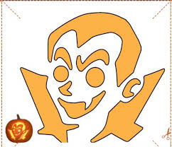 Cut And Paste Halloween Printables by Carve A Spooky Pumpkin Our Fantastic Step By Step Guide To