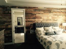 wooden wall bedroom bedroom wood wall bedroom colour shades for grey paint color with