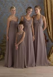 cheap bridesmaid dresses dresses i like how the flower jr bridesmaids