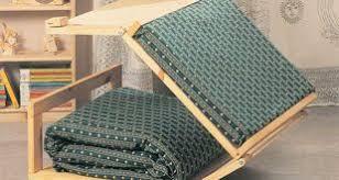 costruire letto giapponese letti bricoportale fai da te e bricolage