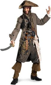 25 best pirate costumes images on pinterest halloween ideas