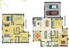manuel builders floor plans manuel builders house plans or about house design pinterest cliff