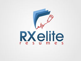 pharmacy resume examples 5 keys to a powerful pharmacist resume rxelite resumes 5 keys to a powerful pharmacist resume