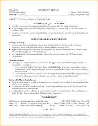 resume summary example sales cover pharma sales resume example