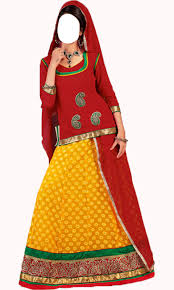 rajputi dress rajputi dress android apps on play