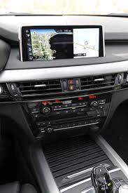 cars bmw 2017 2017 bmw x5 xdrive35i review u2013 luxury mid size crisis the truth