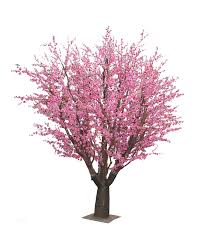 artificial cherry blossom tree for sale flower tree for