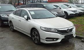honda accord performance 2018 honda accord spirior drive price performance and