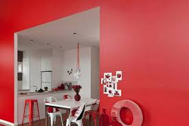 dulux color trends 2012 popular interior paint colors red