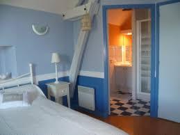 chambres d hotes mayenne chambres d hôtes fleurs des champs hébergements guide