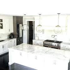marble island kitchen carrara marble kitchen for marble marble subway tiles marble kitchen