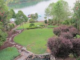 Clemson Botanical Garden by Book Your Clemson Weekend Vrbo
