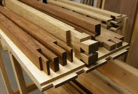 Building Woodworking Bench Pdf Plans Woodworking Bench Features Download Woodworking Plans
