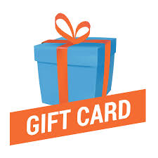 emailable gift cards decathlon sports shoes sports gear