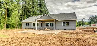 58 Unique Adair Homes Floor Plans Prices House Floor Plans