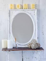 muebles decapados en blanco la belleza de los muebles decapados en blanco