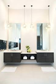 Modern Wood Bathroom Vanity Vanities Contemporary Wood Bathroom Vanity Timber Vanity With