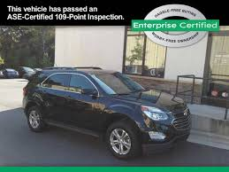 used chevrolet equinox for sale in raleigh nc edmunds