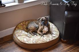 costco pet beds dog bed