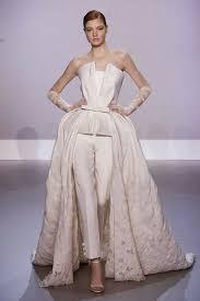 wedding dress jumpsuit bridal jumpsuit archives crazyforus