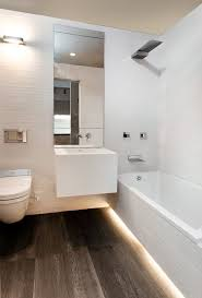 Bathroom Mirror Small 137 Best Led Lighting For Bathrooms Images On Pinterest Bathroom