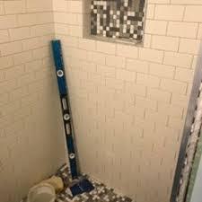 Unique Floor Ls Unique Floor Design Center 217 Photos 54 Reviews Flooring