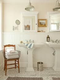 Bathroom Inspiration Ideas 205 Best Decorating Bathroom Inspiration Images On Pinterest