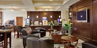 Home Design Express Llc by Holiday Inn Express U0026 Suites La Porte Hotel By Ihg